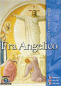 Fra Angelico, Dieu, nature et art - Film (2013)