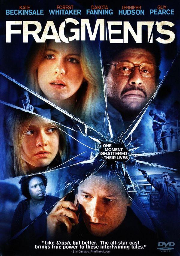 Fragments - Film (2008)