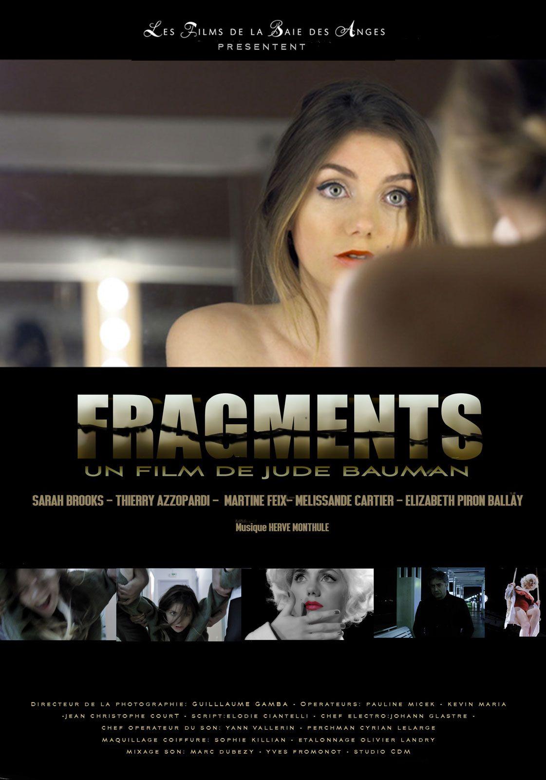 Fragments - Film (2019)