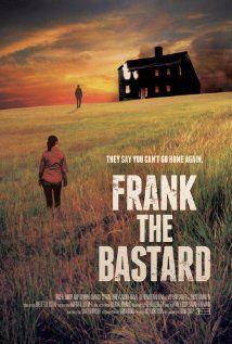 Frank the Bastard - Film (2015)