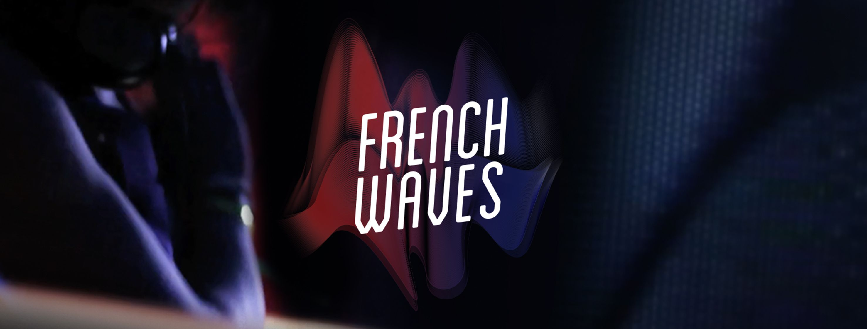 French Waves - Documentaire (2017)