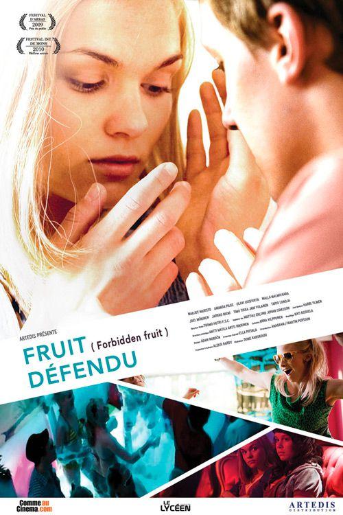 Fruit défendu - Film (2011)