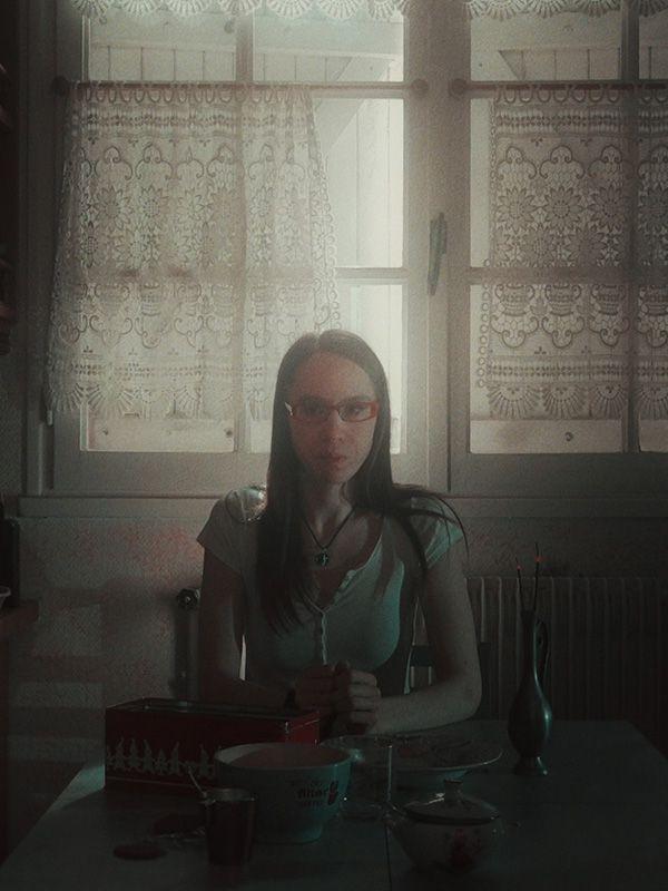 Funambules - Documentaire (2021)