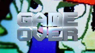 Game Over, le règne des jeux vidéo - Documentaire (2013)