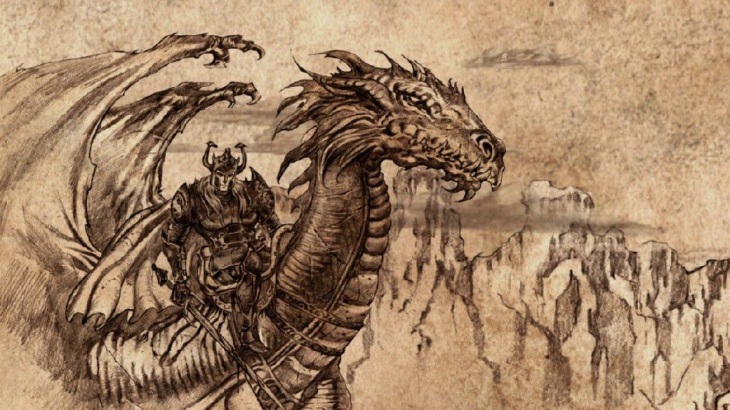 Game of Thrones History and Lore season 1 - Long-métrage d'animation (2012)