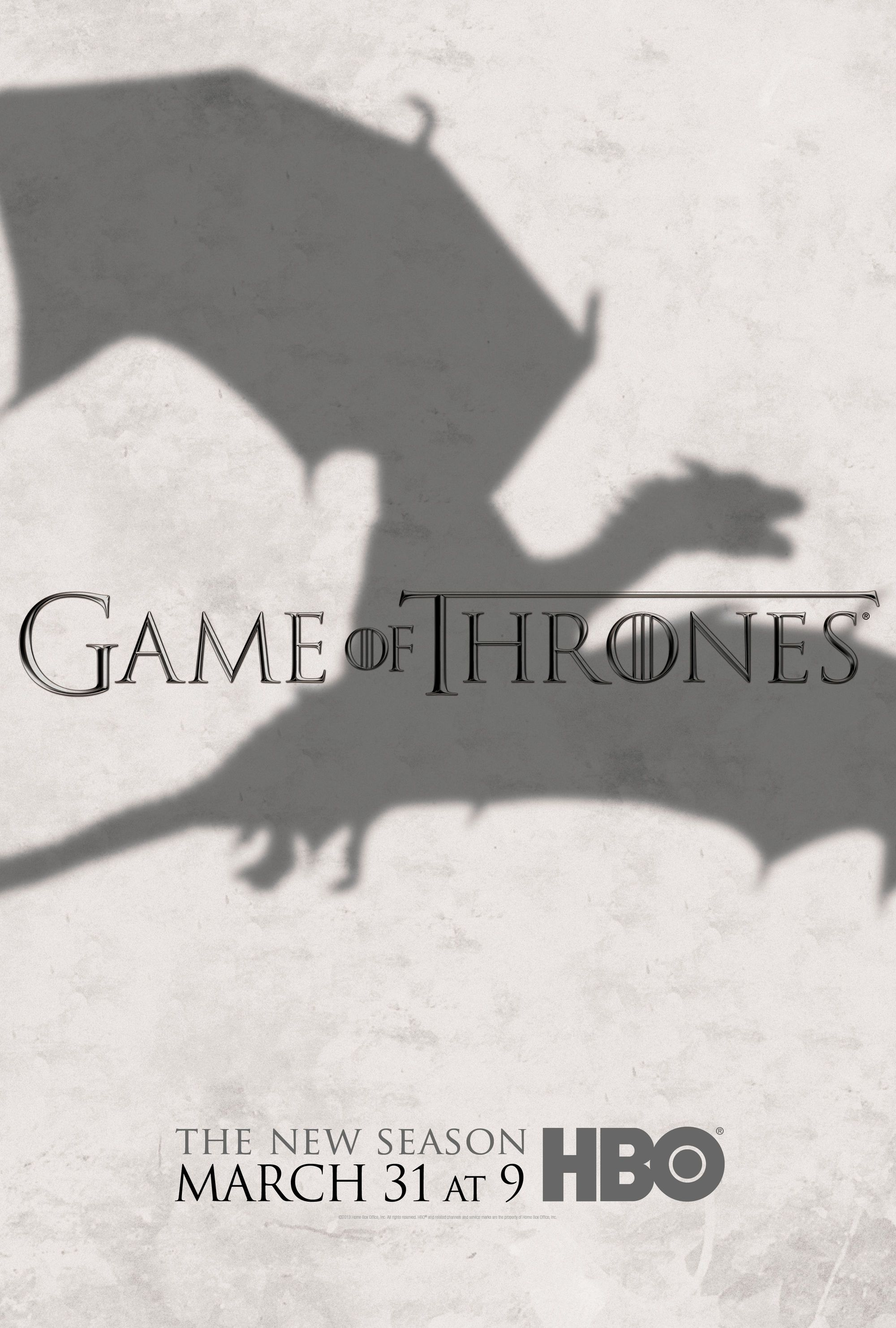 Game of Thrones History and Lore season 3 - Long-métrage d'animation (2014)