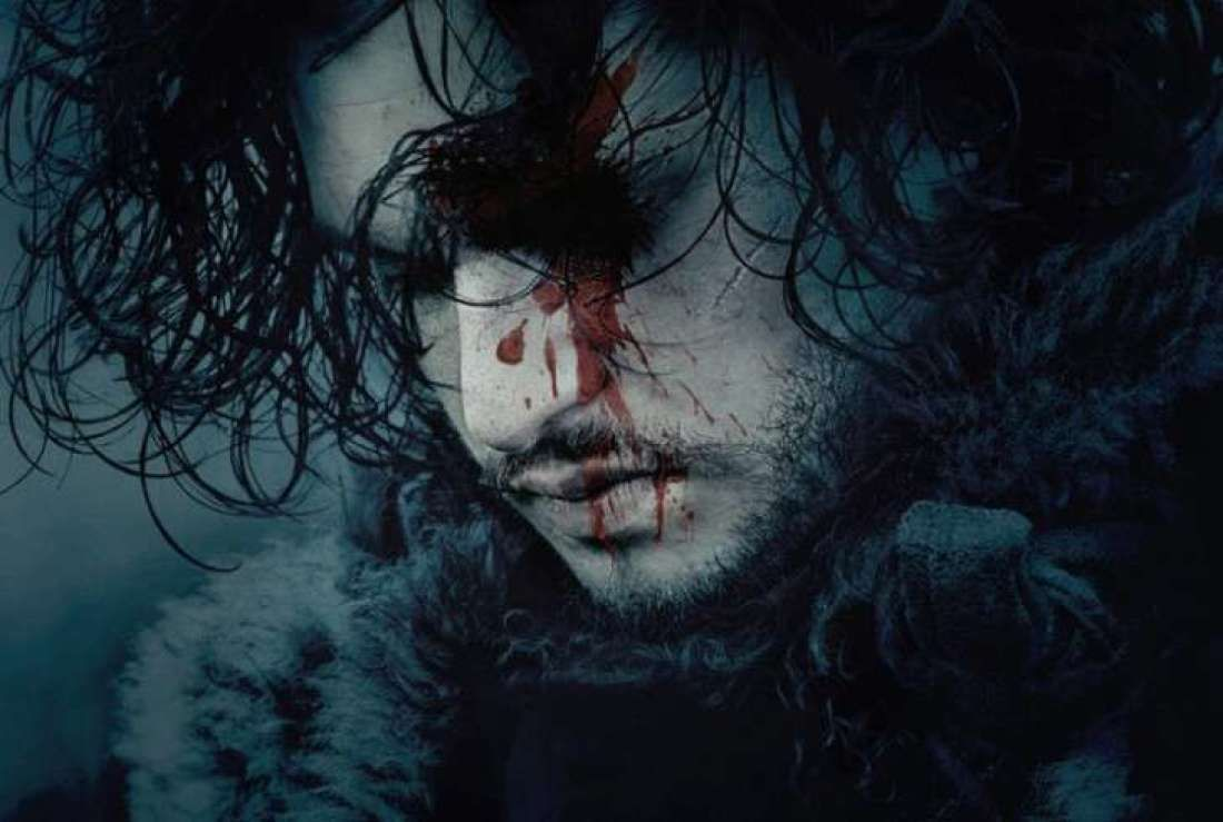 Game of Thrones History and Lore season 6 - Long-métrage d'animation (2016)
