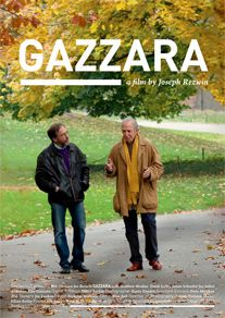 Gazzara - Film (2012)