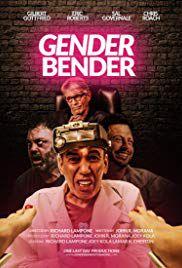 Gender Bender - Film (2016)