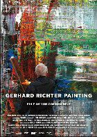 Gerhard Richter Painting - Documentaire (2012)