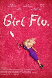 Girl Flu - Film (2016)