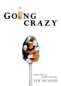 Going Crazy - Film (2013)