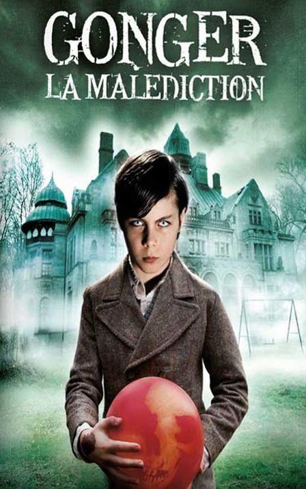 Gonger la malédiction - Film (2010)