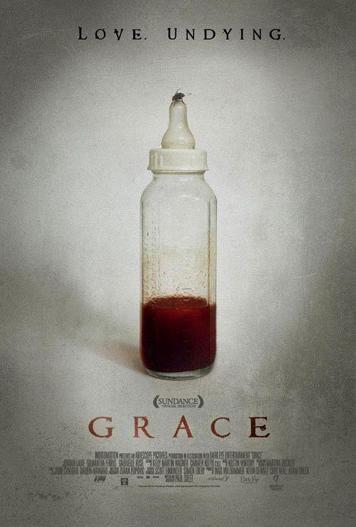 Grace - Film (2009)