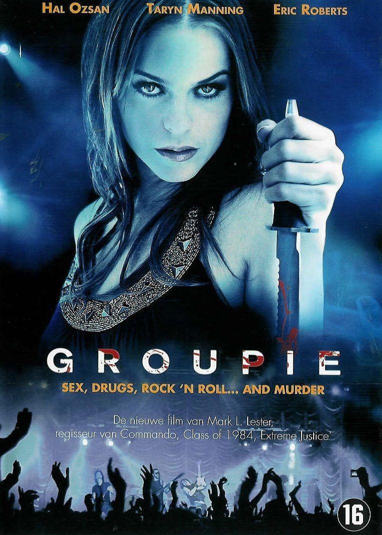 Groupie - Film (2010)