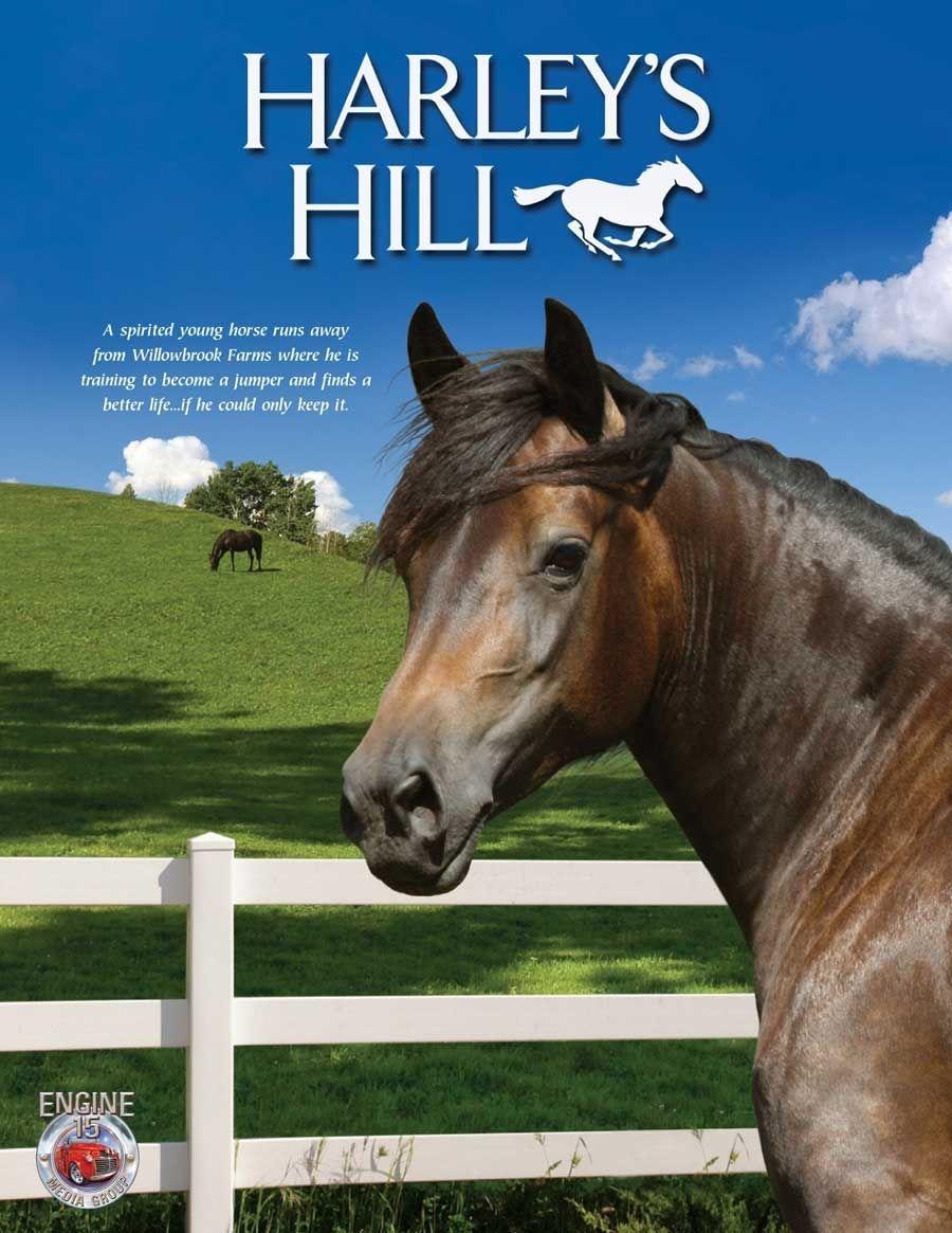 Harley's Hill - Film (2013)