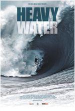 Heavy Water - Documentaire (2020)