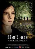 Helen : autopsie d'une disparition - Film (2010)