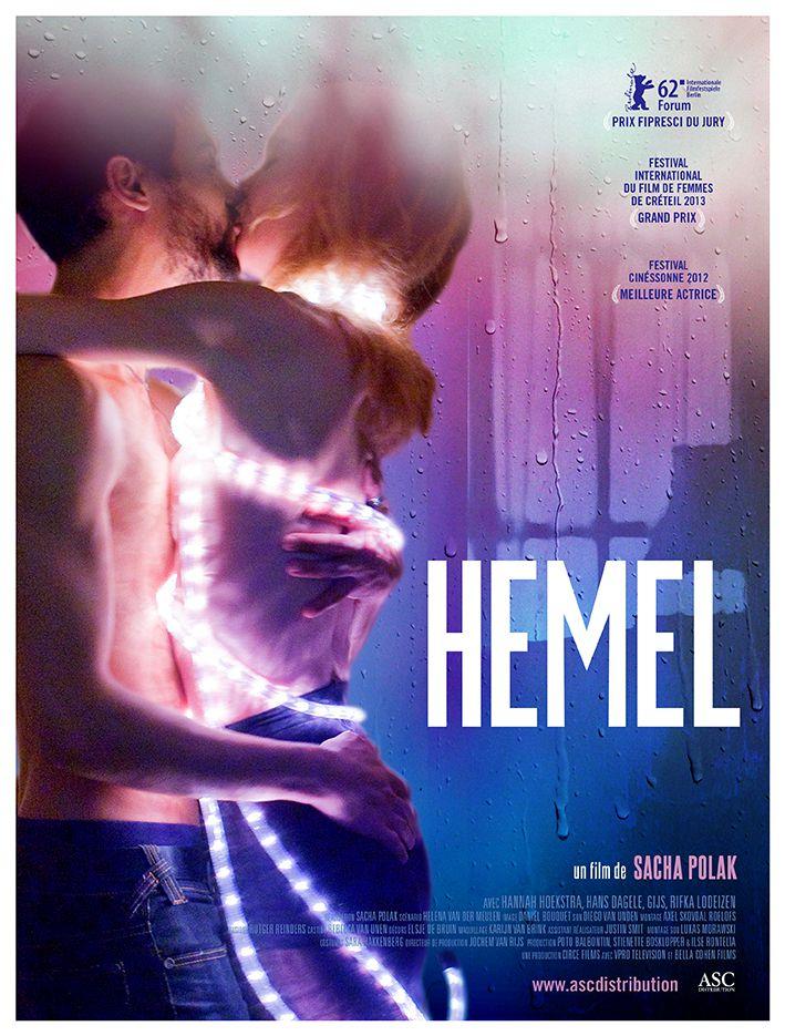 Hemel - Film (2014)