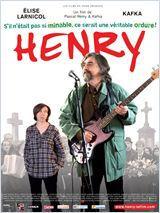 Henry - Film (2010)