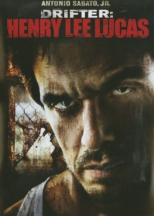 Henry Lee Lucas - Film (2009)