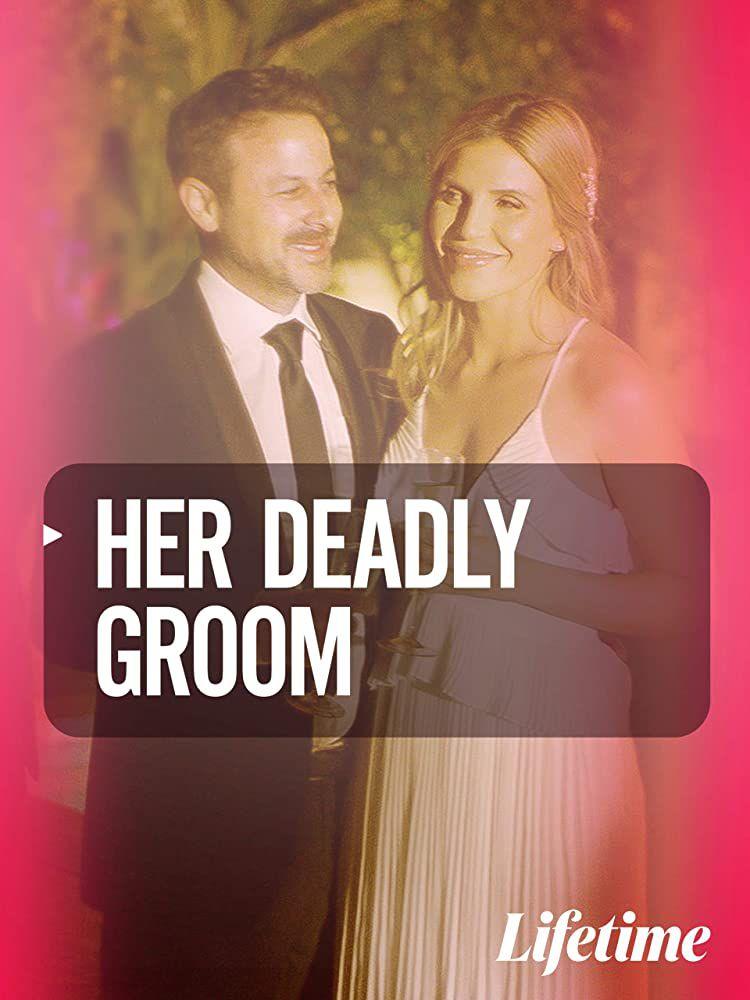 Her Deadly Groom - Film (2020)