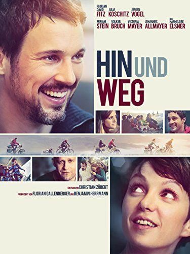 Hin und weg - Film (2014)