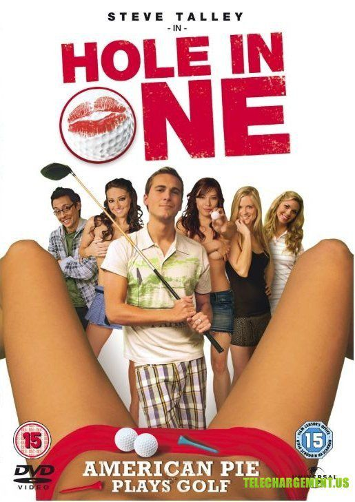 Hole in One - Film (2009)