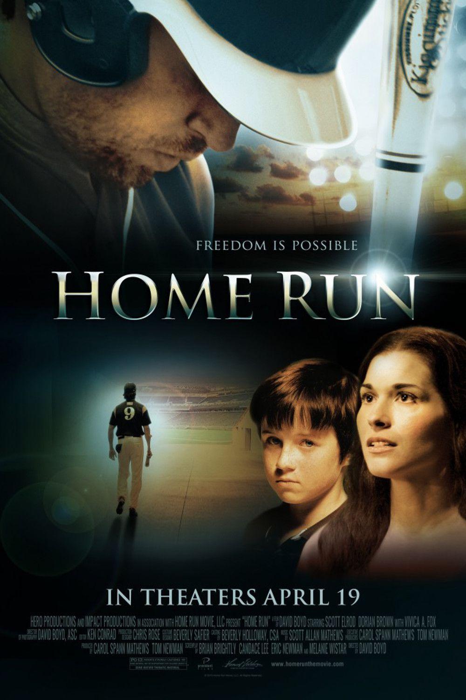 Home Run - Film (2013)