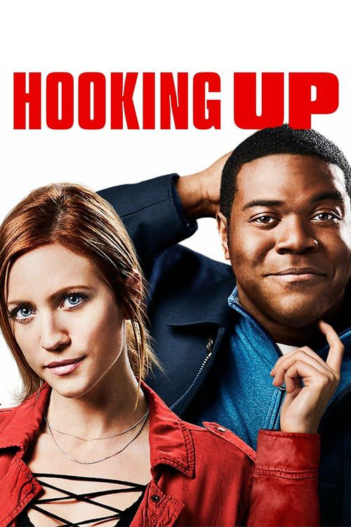 Hooking Up - Film (2020)