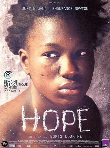 Hope - Film (2015)