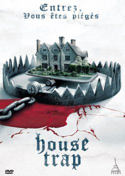 House Trap - Film (2010)