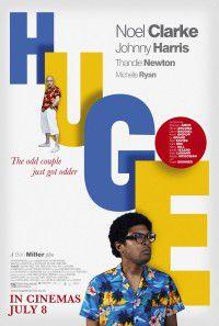 Huge - Film (2011)