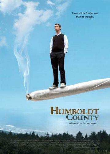 Humboldt County - Film (2008)