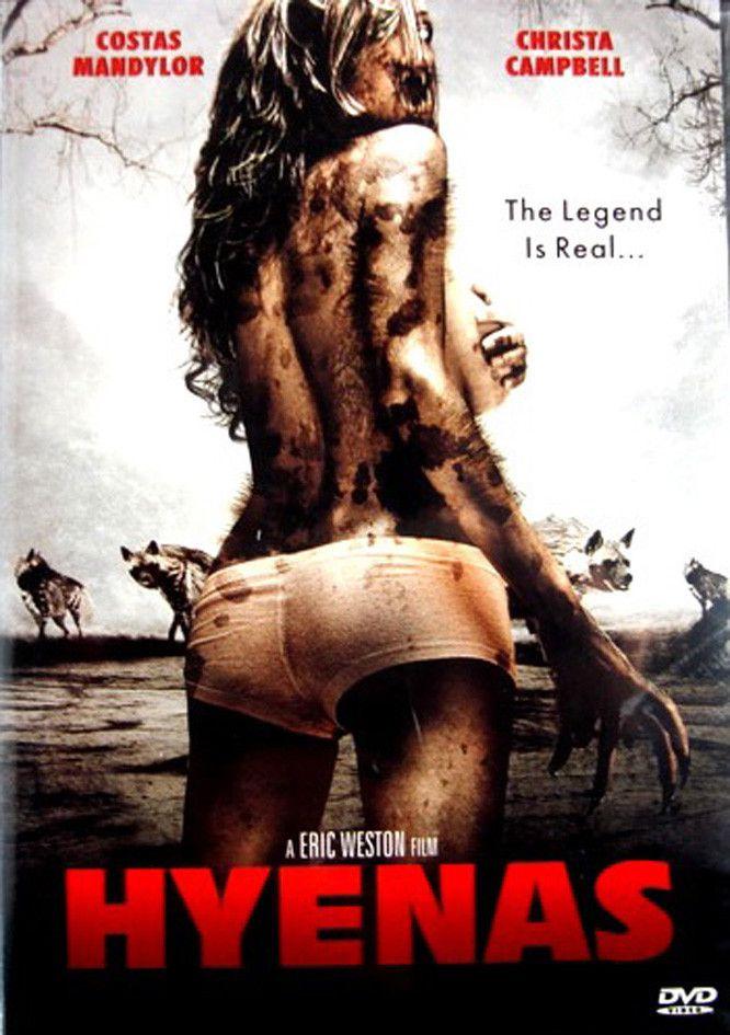 Hyenas - Film (2010)