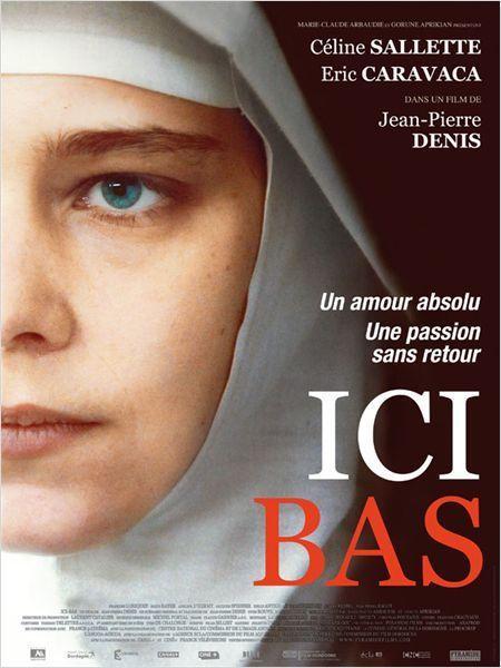 Ici-bas - Film (2012)