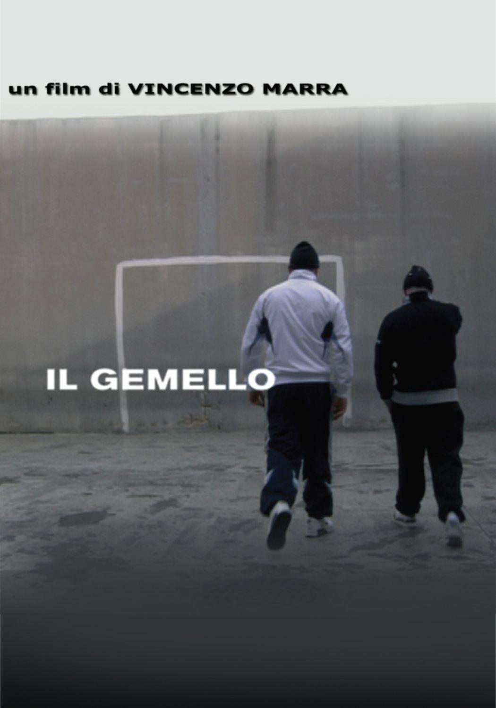 Il Gemello - Film (2014)