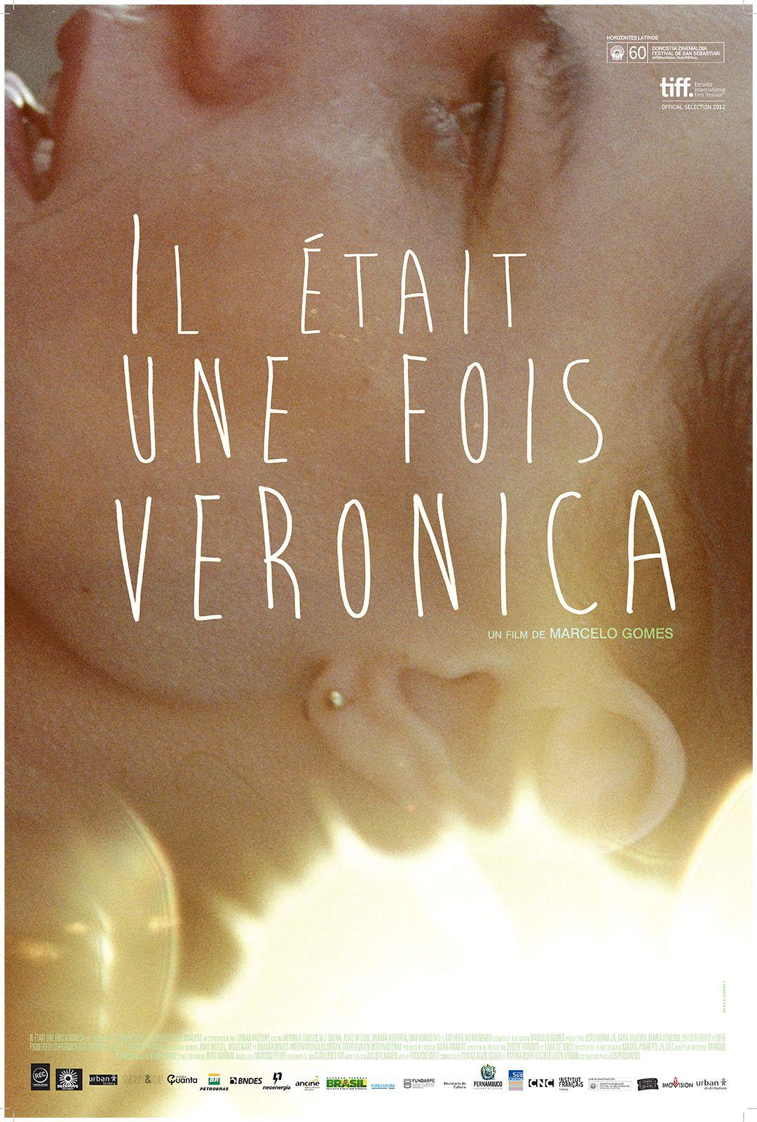 Il était une fois Véronica - Film (2014)
