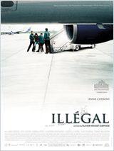 Illégal - Film (2010)
