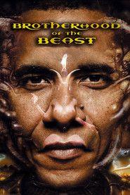 Illuminati IV - Fraternité de la Bête - Documentaire (2010)