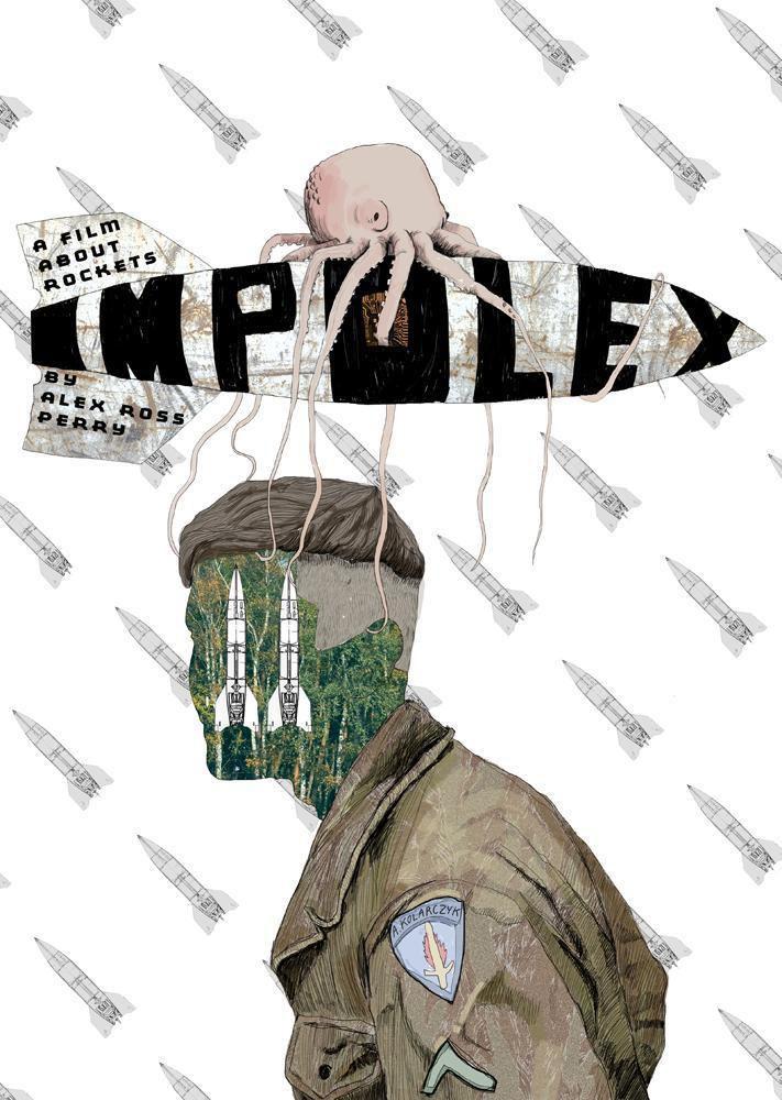 Impolex - Film (2009)