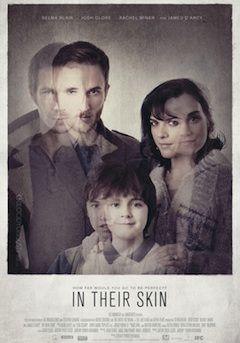 In Their Skin - Film (2012)