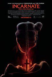 Incarnate - Film (2016)