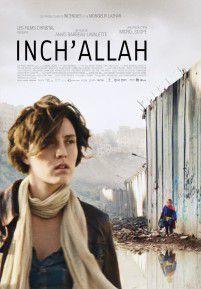 Inch'Allah - Film (2013)