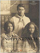 Independencia - Film (2010)