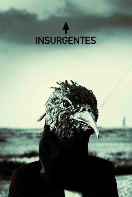 Insurgentes - Documentaire (2010)
