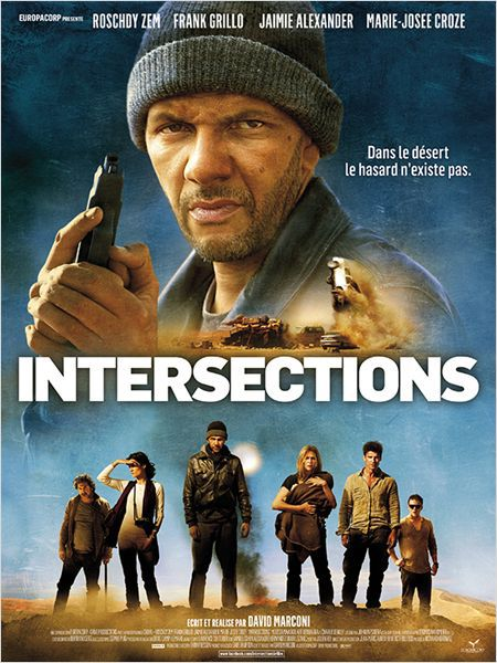 Intersections - Film (2013)