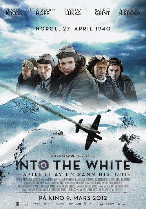 Into the White - Film (2012)