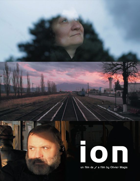 Ion - Documentaire (2013)