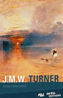 J. M. W. Turner - Documentaire (2010)